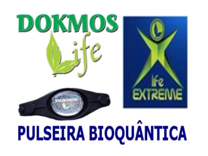 Energia bioquantica